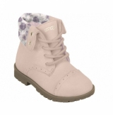 Baby Boots ORTOPÉ