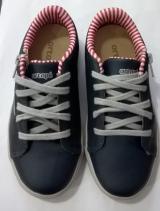 Sapatênis ORTOPÉ Sneaker